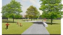"""Nieuw Mahatma Gandhi in 2022 klaar: """"Centraal park, pak verkeersluwer en vijfhonderd bomen"""""""