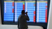 UAntwerpen vaardigt uitreisverbod naar China uit voor eigen studenten en onderzoekers