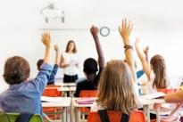 """Evaluatie A'REA 2020 toont potentieel, maar effect blijft na drie jaar beperkt: """"Het was té veel voor scholen"""""""