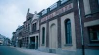 """Minister Somers kondigt 900 miljoen euro investeringen in cultuursector aan: """"Wie sceptisch was, had ongelijk"""""""