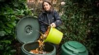"""Deelnemers FC Minder Afval proberen honderd dagen lang minder restafval te produceren: """"Kopen bij buurtwinkels bespaart al veel afval"""""""