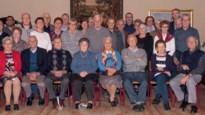 Gemeente bespaart 10.000 euro op jubilarissen