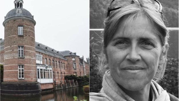 Imposant kasteel en aardbeien: onze Insider leidt je rond in Hoogstraten
