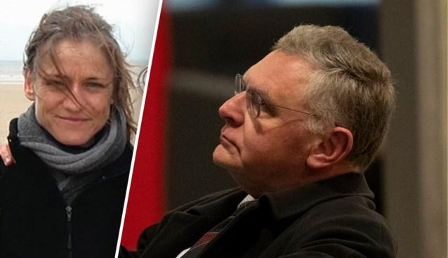 Fernand Keuleneer moet zich terugtrekken als advocaat burgerlijke partij euthanasieproces