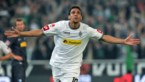 Belg scoorde doelpunt van het decennium voor Mönchengladbach