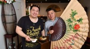 Bento San: hotspot voor een Aziatische 'hotpot' (3,5/5)