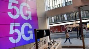 """Ongerustheid over 5G bij Antwerpse artsen: """"We moeten wachten tot we meer weten over de effecten"""""""