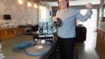 """""""Heel wat klanten beginnen te wenen als ze de beelden zien"""": Digi Studio Ellen digitaliseert oude videocassettes"""