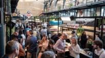 Eerste WijnSpijs Wandeling in Mechelen meteen een schot in de roos