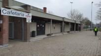 Sporters staan te vaak voor gesloten deur: bestuur eist heropening cafetaria sporthal