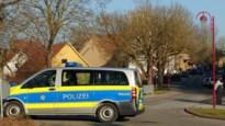 Zes doden bij schietpartij in Duitsland: schutter opgepakt