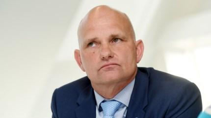 FGP Antwerpen heeft 43 miljoen euro in beslag genomen in 2019