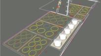 Vesta Terminals breidt vestiging in Antwerpse haven gevoelig uit voor opslag van vliegtuigbrandstof