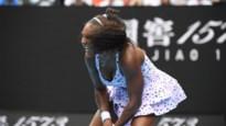Opmerkelijke exits op Australian Open: geen 24e grandslamtitel voor Serena Williams, carrière van Caroline Wozniacki is voorbij