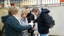 CD&V Zoersel blijft zich verzetten tegen betaalparking aan station Noorderkempen