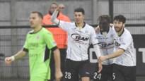 """Sporting Lokeren blijft in Belgische handen, maar gaat samenwerken met Chinese groep: """"Eigenheid van de club is waardevol aspect"""""""