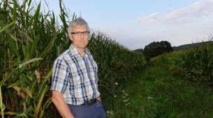 'Buurtwegactivist' krijgt maar liefst 1,6 miljoen euro van stad ... als hij maar eindelijk stopt met procederen