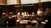 """Grootste kinderpornozaak ooit in België: vijf """"onbehandelbare"""" pedofielen riskeren tot 15 jaar cel"""