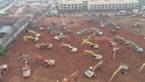 Chinese stad bouwt in 6 dagen speciaal ziekenhuis om coronavirus te bestrijden