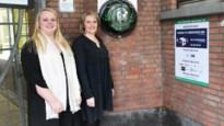 """Busleyden Atheneum neemt AED-toestel in gebruik: """"School en buurt zijn nu 'hartveiliger'"""""""