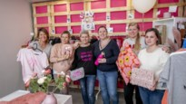 Vrouwelijke webonderneemsters bundelen krachten in PINK Pop-Up