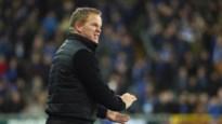"""Vrancken waarschuwt bij KV Mechelen voor onderschatting: """"Als team schat ik Charleroi hoger in dan Standard"""""""