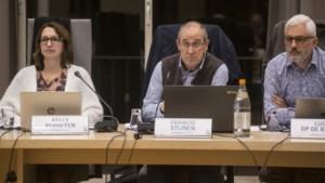 """Oeps, schepencollege maakt 'rekenfoutje' van 26 miljoen euro: """"We hebben hard gevloekt"""""""