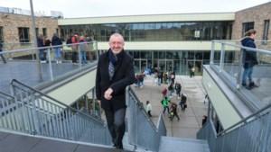 """Katholiek Onderwijs Stad Herentals (kOsh) brengt aantal schoolsites terug van negen tot vier: """"Wat hier in tien jaar veranderde, is tamelijk indrukwekkend"""""""
