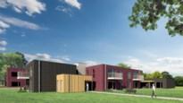 Innovatief woonproject Ter Smisse ontvangt in de lente eerste bewoners