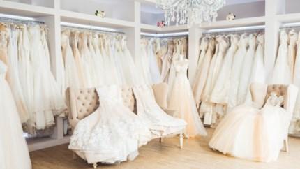 Betaalbare trouwjurken voor een spetterende bruiloft