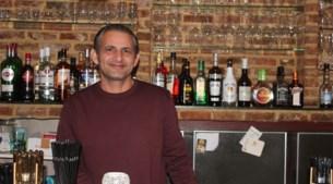 Cafébazin gaat na 26 jaar met pensioen, opvolger heeft grote plannen