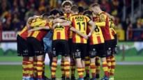 De (terug)knokploeg van KV Mechelen: ooit bijna afgeschreven, nu op de rand van Play-off 1