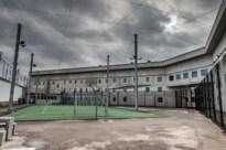 Ook staking in gevangenissen Turnhout en Beveren, Mechelen volgt nog