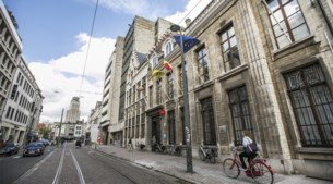 Stad voert 'loketverbod' in voor wie zich misdraagt tegenover stadspersoneel