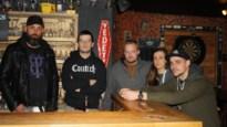 Geen 'begrafenis' maar afscheidsfeest voor verongelukte cafébaas