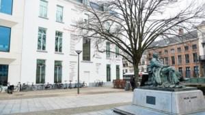 Gedichtendag: 8 x wandelen richting poëzie in Antwerpen