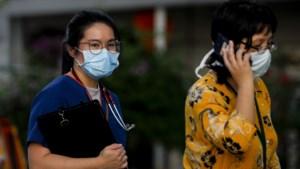 DISCUSSIE. Maak jij je zorgen om een mogelijke uitbraak van het coronavirus?