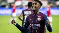 Willem II neemt Belgische seizoensrevelatie definitief over van NEC