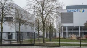 Sanofi wil straks minstens 100 mensen aanwerven dankzij middel tegen eczeem