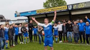 """Kempense voetbalclubs vallen als vliegen: """"Het is 'FC De Kampioenen', maar dan in het echt"""""""