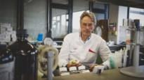"""Professor UAntwerpen over coronavirus: """"Begrip voor drastische maatregelen China"""""""