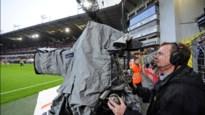 Pro League stelt beslissing over tv-rechten Belgisch competitie uit