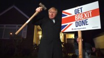 Hoe de Brexit honderden jobs in België creëert