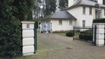 Na twee jaar doorbraak: klusjesman bekent villamoord in Limburg