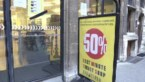 Gedaan met goedkoop tickets scoren: Last Minute Ticket Shop doet deuren toe