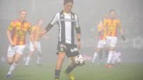 Charleroi-KV Mechelen gaat de mist in: duel bij 1-0-stand definitief gestaakt
