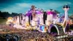 Belgische tickets Tomorrowland in recordtempo uitverkocht