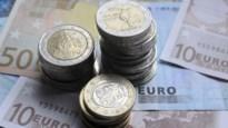 Antwerpse gemeenten duiken in het rood: schuldenlast stijgt volgens Voka tegen eind 2025 met 71%