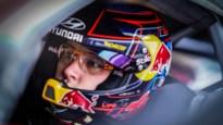 Thierry Neuville neemt op slotdag leiding over in Rally van Monte Carlo, prestigieuze zege is in de maak