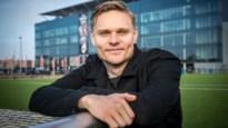 """Simen Juklerod toont zich nog eens bij Antwerp, maar twijfelt over toekomst: """"Mijn vriendin speelt voor mental coach"""""""